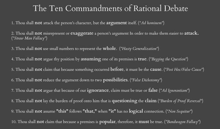 10-commandments-of-rational-debate