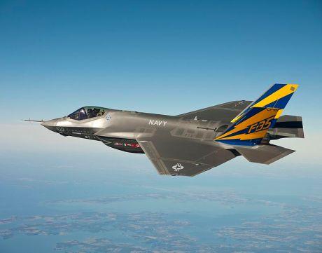 800px-cf-1_flight_test